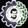 Don Bosco Victorias